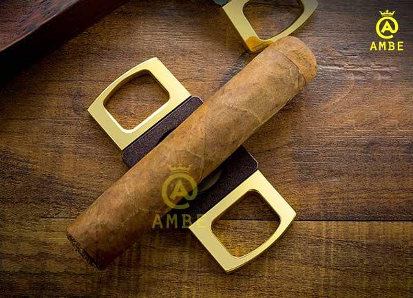 Top dao cắt cigar tốt nhất