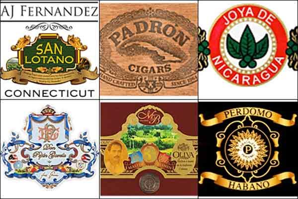 Cigar sản xuất ở đâu