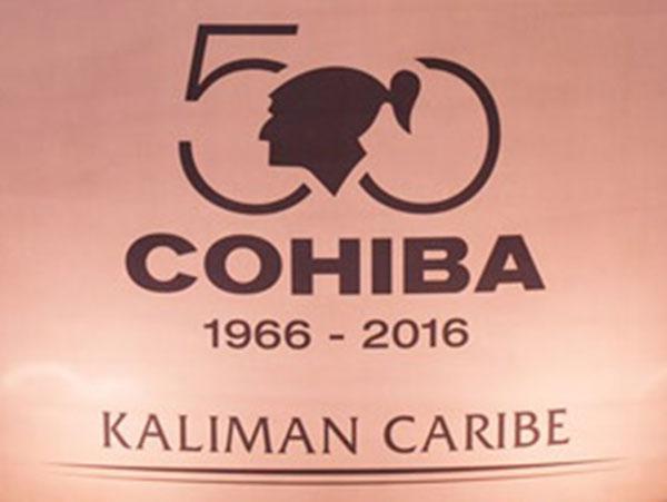 ky-niem-cohiba-50-nam