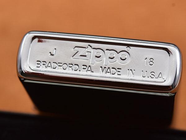 bật lửa Zippo chính hãng