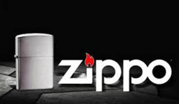 giai đoạn phát triển của nzippo qua từng thời kỳ