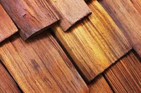 hộp bảo quản gỗ tuyết tùng cấu tạo
