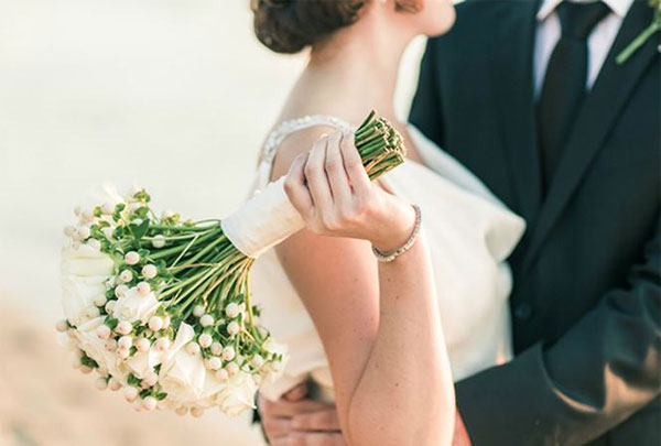 10 điều phụ nữ nên nhớ khi về nhà chồng
