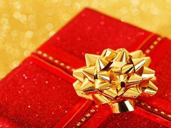 Ưu điểm của dịch vụ tặng quà hộ Ambe