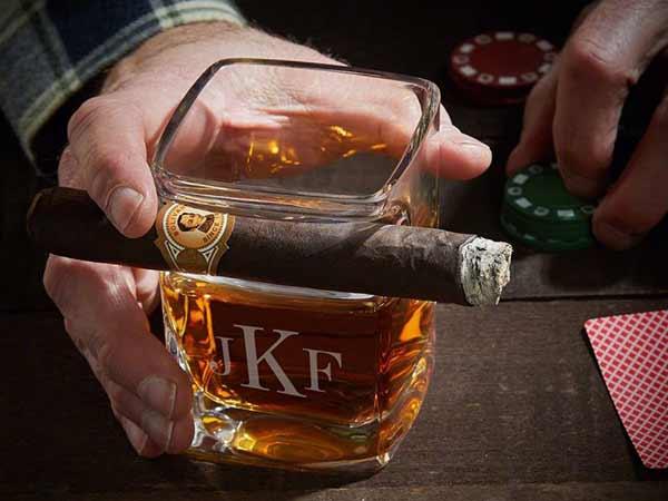 3 điều thú vị về xì gà