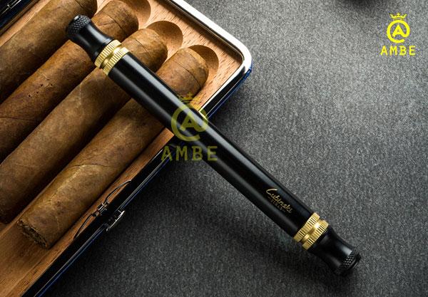 top dụng cụ thông xì gà cao cấp