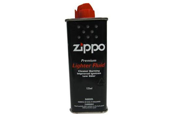 phụ kiện của zippo