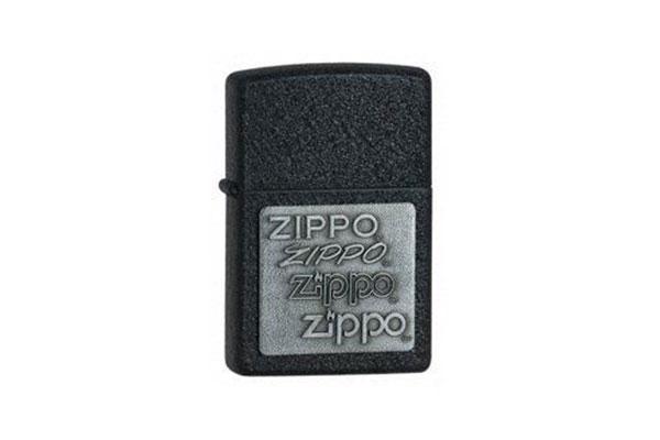 thuật ngữ của zippo
