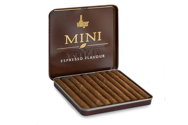 Top điếu cigar Cuba rẻ