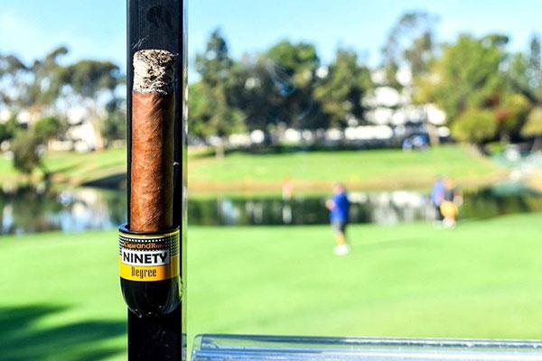 Top kẹp xì gà tốt nhất